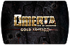 Omerta City of Gangsters Gold Edition (ключ для ПК)