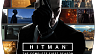 Hitman The Complete First Season (ключ для ПК)