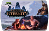 Pillars of Eternity – The White March Part II (ключ для ПК)
