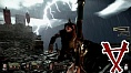 Warhammer: End Times - Vermintide | E3 Gameplay Trailer