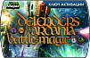 Defenders of Ardania Battlemagic