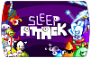 Sleep Attack (ключ для ПК)