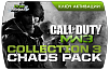 Call of Duty Modern Warfare 3 – Collection 3 – Chaos Pack