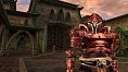 The Elder Scrolls III : Morrowind Trailer
