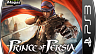 Prince of Persia для PS3