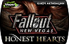 Fallout New Vegas - Honest Hearts