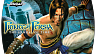 Prince of Persia The Sands of Time (ключ для ПК)