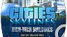 Cities Skylines - Content Creator Pack: High-Tech Buildings