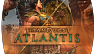 Titan Quest – Atlantis (ключ для ПК)
