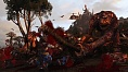 Купить Total War: WARHAMMER - Blood for the Blood God