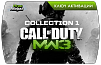 Call of Duty Modern Warfare 3 – Collection 1