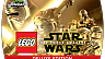 LEGO Star Wars The Force Awakens Deluxe Edition (ключ для ПК)