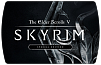 The Elder Scrolls 5 Skyrim Special Edition (ключ для ПК)