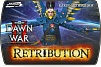 Warhammer 40000 Dawn of War 2 – Retribution Эльдары
