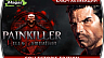 Painkiller Hell and Damnation Collector's Edition