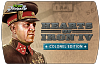 Hearts of Iron IV Colonel Edition (ключ для ПК)