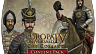 Europa Universalis IV – Cossacks Content Pack