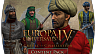Europa Universalis IV – Cradle of Civilization - Content Pack (ключ для ПК)