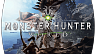 Monster Hunter World (ключ для ПК)