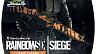 Tom Clancy's Rainbow Six Siege – The Safari Bundle