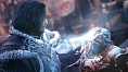 Official Shadow of Mordor Gameplay: The Wraith