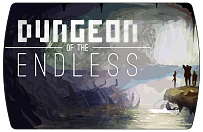 Dungeon of the Endless (ключ для ПК)