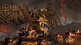 Total War: WARHAMMER - In-Engine Trailer