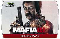 Mafia 3 Season Pass