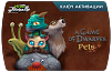 A Game of Dwarves Pets (ключ для ПК)