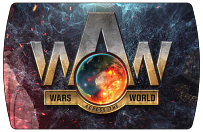 Wars Across The World