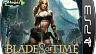 Blades of Time для PS3