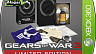 Gears of War 3. Limited Edition для Xbox 360