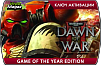 Warhammer 40000: Dawn of War - Game of the Year Edition