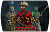 Europa Universalis IV – Cradle of Civilization Collection