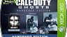 Call of Duty: Ghosts Hardened Edition для Xbox360