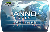 Anno 2205 Frontiers