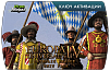 Europa Universalis IV – Catholic League Unit Pack (ключ для ПК)