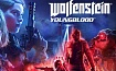 Wolfenstein: Youngblood доступна для предзаказа