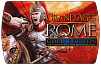 Grand Ages Rome Gold Edition (ключ для ПК)