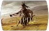 Total War Empire – The Warpath Campaign (ключ для ПК)