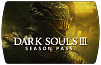 Dark Souls 3 Season Pass (ключ для ПК)