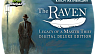 The Raven – Legacy of a Master Thief Digital Deluxe