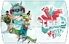 Steep - Winterfest Pack