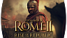 Total War Rome 2 – Rise of the Republic Campaign Pack (ключ для ПК)