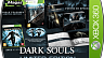 Dark Souls Limited Edition для Xbox 360