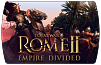 Total War Rome 2 – Empire Divided Campaign Pack (ключ для ПК)
