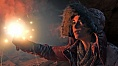 14 Minutes of Rise of the Tomb Raider Gameplay