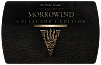 The Elder Scrolls Online Morrowind Digital Collector's Edition Upgrade
