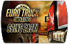 Euro Truck Simulator 2 – Going East (ключ для ПК)
