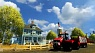 Farming Simulator 2013: Titanium Edition -- Launch Trailer